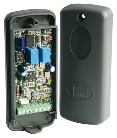 Радиоприемник 001 RE 862